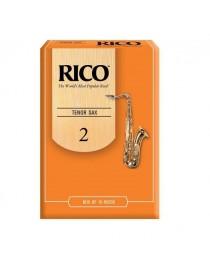 BOX DI 10 ANCE RICO SAX TENORE 2