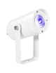 PROLIGHTS PROIETTORE LED 1X10W ARCPOINT1FC