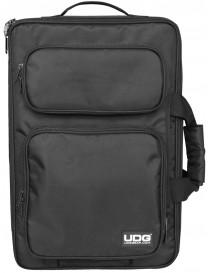 UDG CREATOR BACKPACK SMALL BLACK/ORANGE U9103