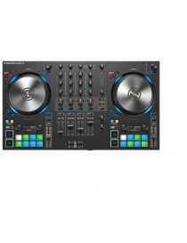 NATIVE INSTRUMANTS TRAKTOR KONTROL S3 MK3