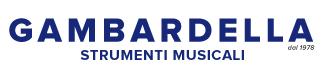 Gambardella Musica
