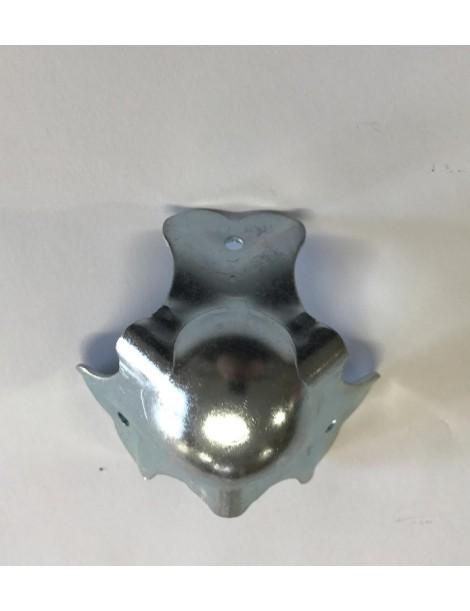 CANTONALE VALEMTINI GRANDE CN3212S CON SEDE PROFILATI 65mm