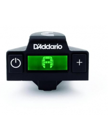 Accordatore D'addario Planet Waves PW-CT-15 NS MICRO SH TUNER