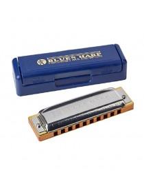 ARMONICA HONNER BLUES HARP 20 VOCI SI