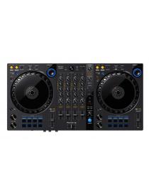 PIONEER CONSOLLE DJ DDJ-FLX6